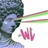 WallflowerCustoms's avatar