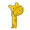 wallflowerDA's avatar