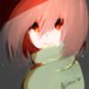 wallfly-ut's avatar