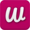 WallforAll's avatar