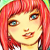 wallglider's avatar