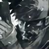 WallGuardian's avatar
