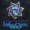 WallHaxx's avatar