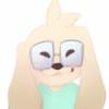 WallieCollie's avatar