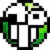 wallla's avatar