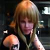 WallofIllusion's avatar