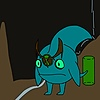 Walloptrout's avatar
