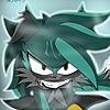 walloup20's avatar