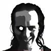 WallowBlacklake's avatar