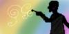 wallpaper-guru's avatar