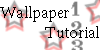 Wallpaper-Tutorial's avatar