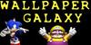 WallpaperGalaxy's avatar