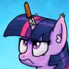 wallparty's avatar