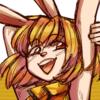 wallpengi's avatar