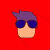 Wallping's avatar