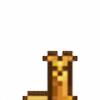wallsecow's avatar