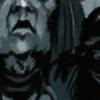 wallsfell's avatar
