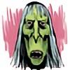 wallsofwoe's avatar