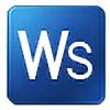 WallStorm's avatar