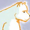 Walluk's avatar
