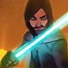 wally82's avatar