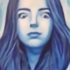 WallyGrayson's avatar