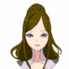 WallyLeArtist's avatar