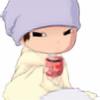 wallyspace's avatar