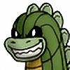 Wallytheplatoxplz's avatar
