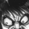 WaLLYtheRabid's avatar
