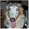 WallyWolly's avatar