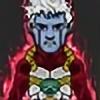Wallz2296's avatar