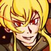 Walmontreal's avatar