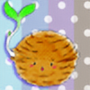 WalnutSprout's avatar