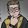 Walpger's avatar