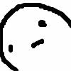 WalphRiggum's avatar