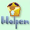 walprod's avatar