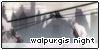 walpurgis-night