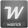 Walrick's avatar