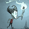 Walrus159's avatar