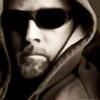 walrus451's avatar