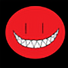 walruspineapples000's avatar