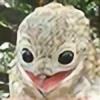 WalrusTacos's avatar