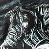 WalrusThundertusk's avatar