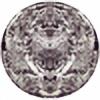 Waltaar's avatar