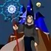 waltb2b's avatar