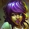 WaltBarna's avatar