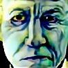 waltcandraw's avatar
