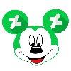 WaltDeviant's avatar