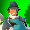 Walter-Jurgan-Uwe's avatar